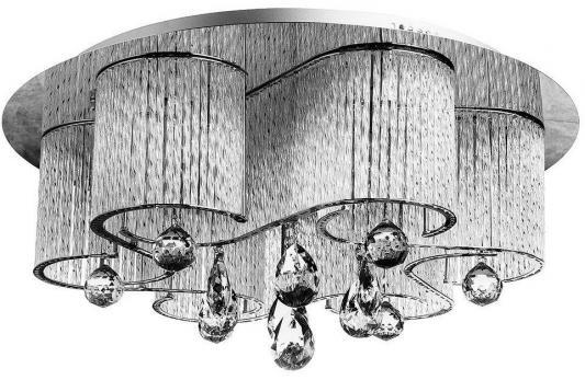 Потолочная люстра Arte Lamp 11 A8562PL-15CL