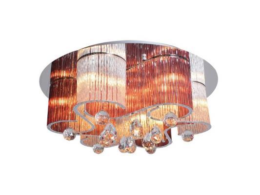 Потолочная люстра Arte Lamp 11 A8562PL-15MG