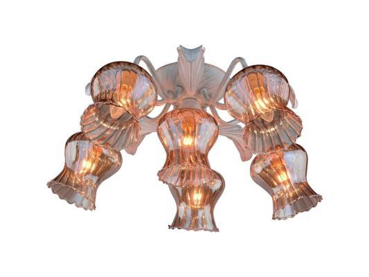Потолочная люстра Arte Lamp 30 A6098PL-6WG