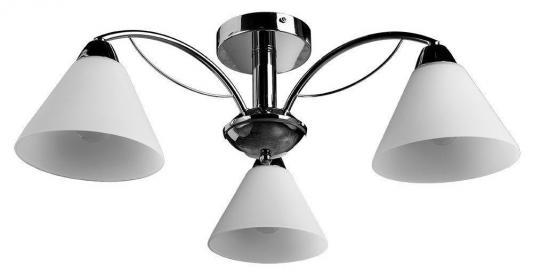 Потолочная люстра Arte Lamp 32 A1298PL-3CC люстра на штанге arte lamp federica a1298pl 3cc