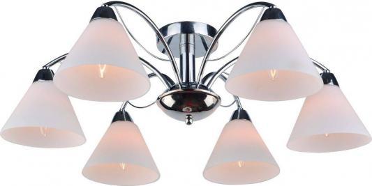 Потолочная люстра Arte Lamp 32 A1298PL-6CC люстра на штанге arte lamp federica a1298pl 3cc