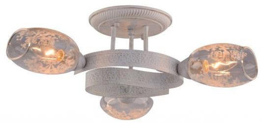 Купить Потолочная люстра Arte Lamp 33 A1296PL-3WG