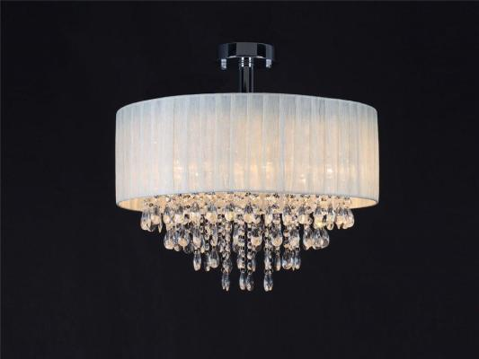 Потолочная люстра ST Luce Lusso SL893.502.07 подвесная люстра st luce lusso sl893 503 05