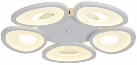 Купить Потолочная светодиодная люстра ST Luce SL929.502.05