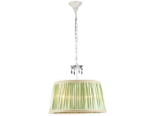 Подвесная люстра Arte Lamp Veil A3082SP-3WG