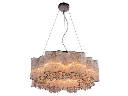 Подвесная люстра Arte Lamp 9 A8560SP-8CL