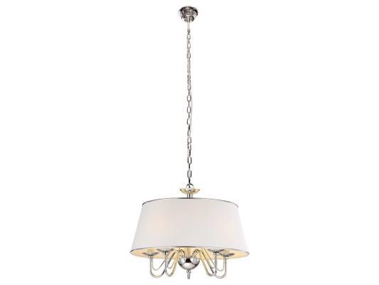 Подвесная люстра Arte Lamp Furore A1150SP-5CC arte lamp подвесная люстра arte lamp bellator a8959sp 5br