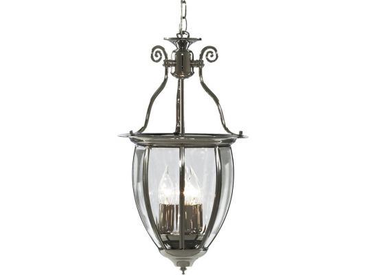Подвесной светильник Arte Lamp Rimini A6509SP-3CC arte lamp подвес artelamp a6509sp 3cc