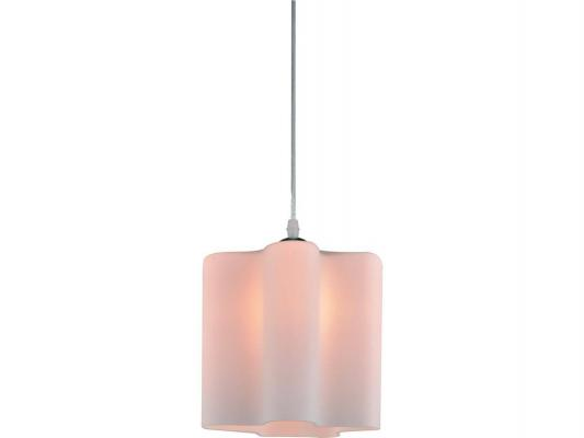Купить Подвесной светильник Arte Lamp 18 A3479SP-1CC