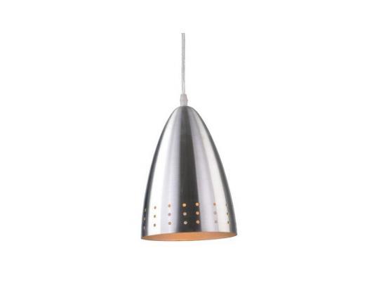 Подвесной светильник Arte Lamp 24 A4081SP-1SS gardena 4081