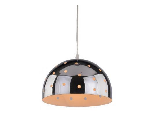Подвесной светильник Arte Lamp 24 A4084SP-1CC светильник подвесной arte lamp lucido a4084sp 1cc 4640015249832