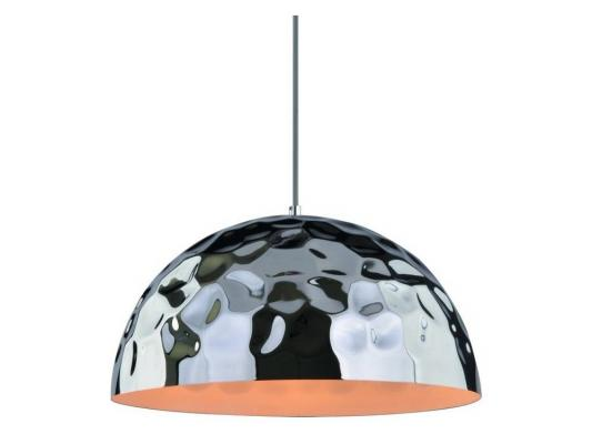 все цены на Подвесной светильник Arte Lamp 35 A4085SP-3CC онлайн