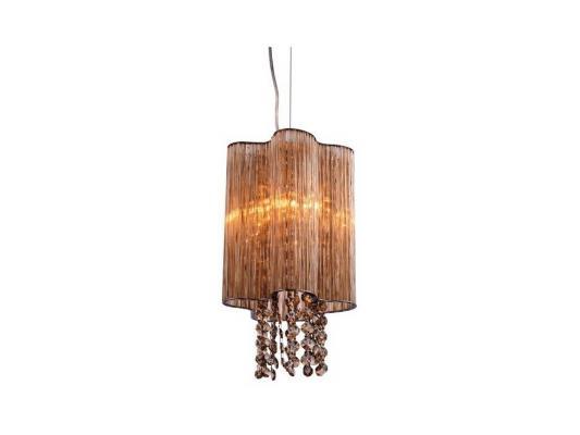 Подвесной светильник Arte Lamp 9 A8560SP-1CG