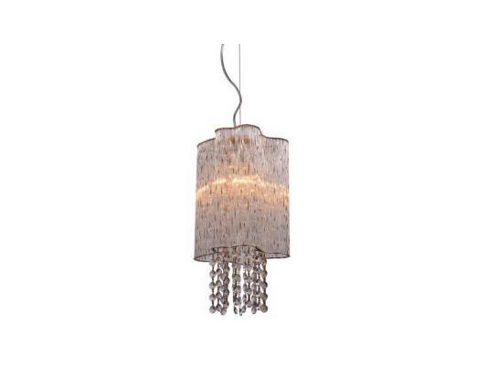 Подвесной светильник Arte Lamp 9 A8560SP-1CL