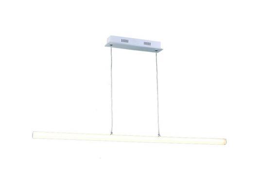 Подвесной светодиодный светильник Arte Lamp 37 A9304SP-1WH arte lamp встраиваемый светодиодный светильник arte lamp cardani a1212pl 1wh