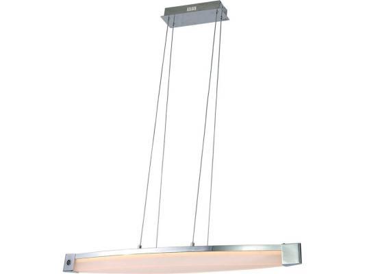 Подвесной светодиодный светильник Arte Lamp 37 A9444SP-2CC
