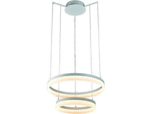 Подвесной светодиодный светильник Arte Lamp 41 A9300SP-2WH