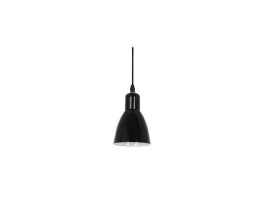 Подвесной светильник Arte Lamp 48 A5049SP-1BK