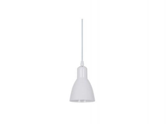 Купить Подвесной светильник Arte Lamp 48 A5049SP-1WH