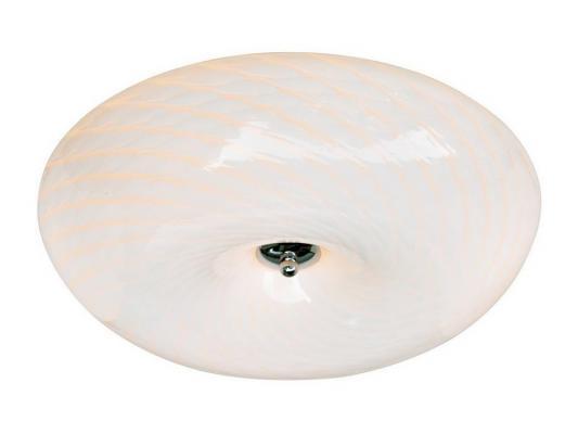 Потолочный светильник Arte Lamp Flushes A1531PL-3WH