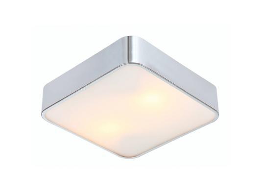 Потолочный светильник Arte Lamp Cosmopolitan A7210PL-2CC накладной светильник arte lamp cosmopolitan a7210pl 2cc