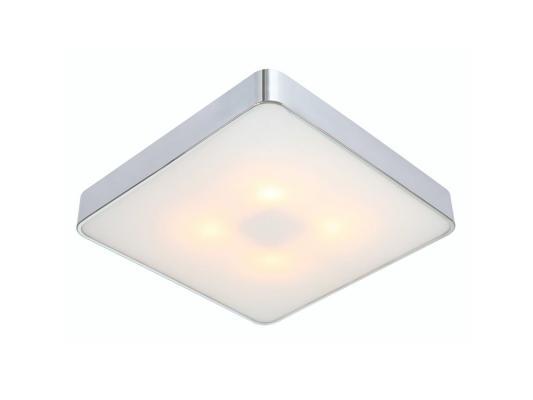 Потолочный светильник Arte Lamp Cosmopolitan A7210PL-4CC накладной светильник arte lamp cosmopolitan a7210pl 2cc