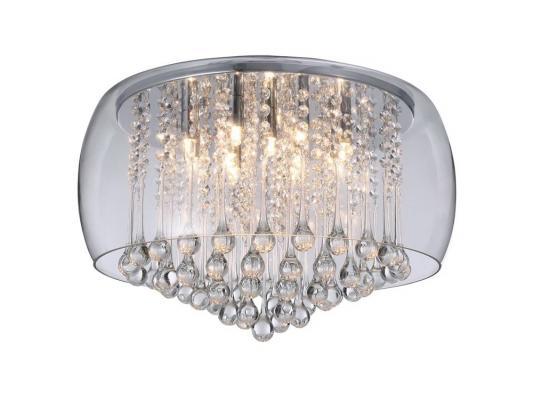 Купить Потолочный светильник Arte Lamp 92 A7054PL-11CC
