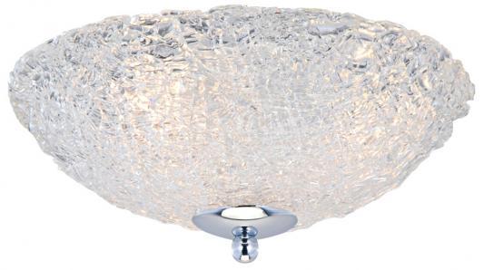 Потолочный светильник Arte Lamp Pasta A5085PL-2CC