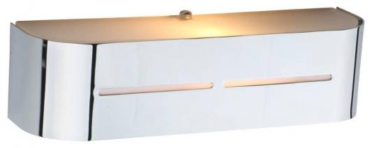 Купить Настенный светильник Arte Lamp Cosmopolitan A7210AP-1CC
