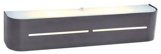 Купить Настенный светильник Arte Lamp Cosmopolitan A7210AP-2BK