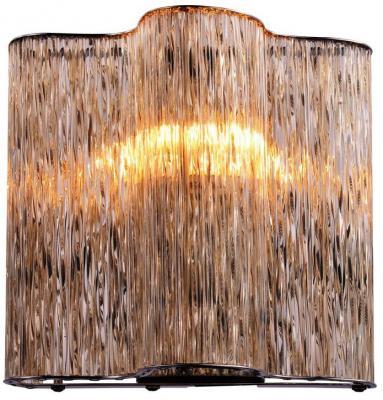 Настенный светильник Arte Lamp 9 A8560AP-1CG накладной светильник arte lamp twinkle a8560ap 1cg