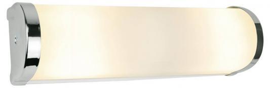 Настенный светильник Arte Lamp Aqua A5210AP-2CC arte lamp aqua a9501ap 2cc