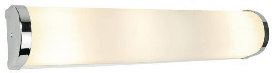 Настенный светильник Arte Lamp Aqua A5210AP-3CC цена