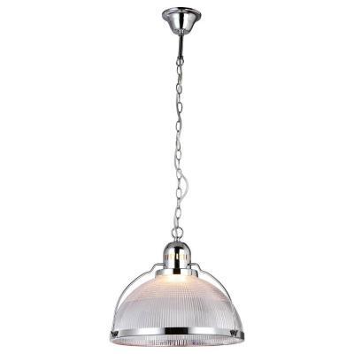 Подвесной светильник Arte Lamp Cucina A5011SP-1CC
