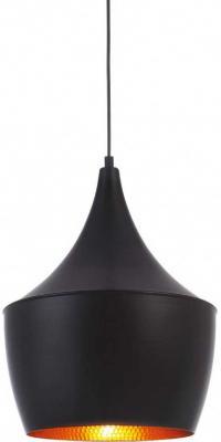 Подвесной светильник Arte Lamp Cappello A3407SP-1BK