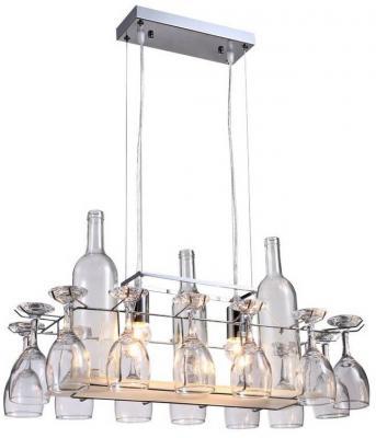 Подвесной светильник Arte Lamp 90 A7043SP-2CC original projector lamp sp lamp 015 with housing for infocus lp840 proxima dp8400x projectors 90 days warranty