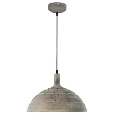 Подвесной светильник Arte Lamp Loft A5026SP-1GY