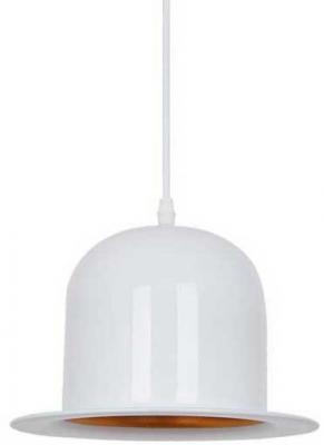 Подвесной светильник Arte Lamp Bijoux A3234SP-1WH