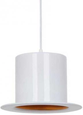 Подвесной светильник Arte Lamp Bijoux A3236SP-1WH