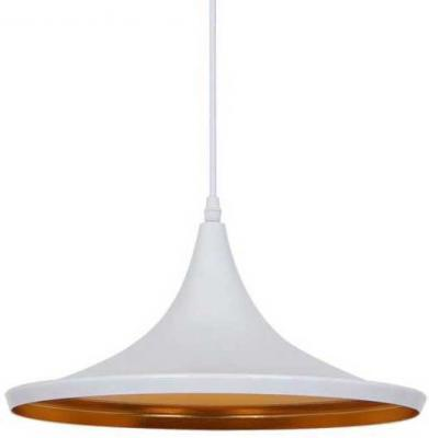 Подвесной светильник Arte Lamp Cappello A3406SP-1WH