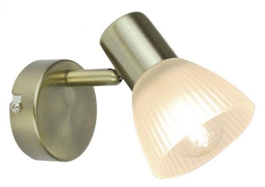 Спот Arte Lamp Parry A5062AP-1AB
