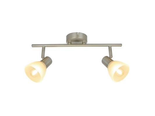 Спот Arte Lamp Parry A5062AP-2SS рубашки
