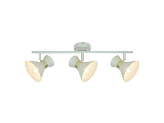 Спот Arte Lamp Baltimore A1406PL-3WG