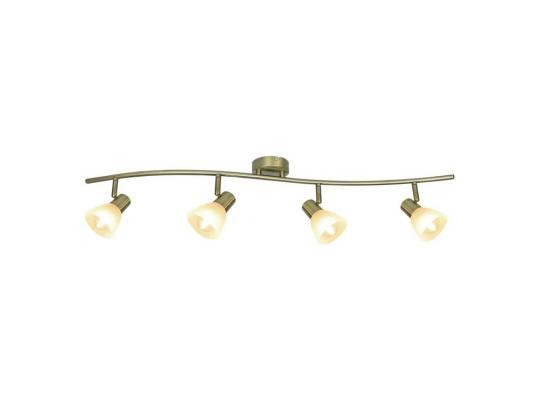 Спот Arte Lamp Parry A5062PL-4AB