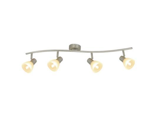 Спот Arte Lamp Parry A5062PL-4SS