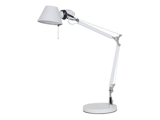 Настольная лампа Arte Lamp 44 A2098LT-1BK
