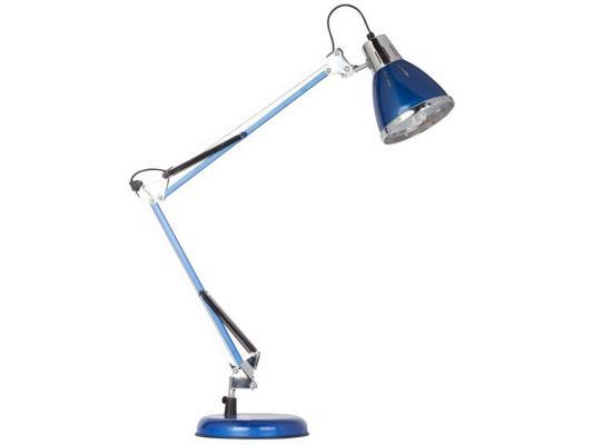 Настольная лампа Arte Lamp 45 A2245LT-1BL