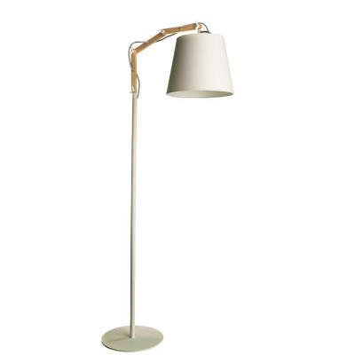 Купить Торшер Arte Lamp Pinoccio A5700PN-1WH