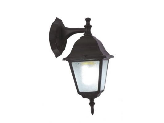 Купить Уличный настенный светильник Arte Lamp Bremen A1012AL-1BK
