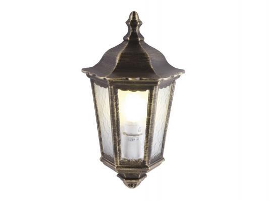 Купить Уличный подвесной светильник Arte Lamp Portico A1809AL-1BN